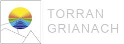 Torran Grianach